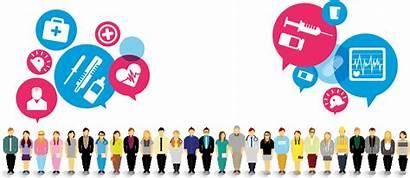 Innovation Technology Clipart Transparent Care Health Healthcare
