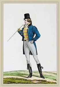 à La Hussarde : costume cheveux a l enfant pantalon de tricot bottes a la hussarde costume history ~ Medecine-chirurgie-esthetiques.com Avis de Voitures