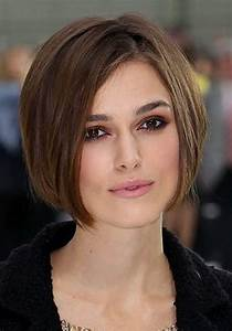 The Most Popular Short Haircuts For Modern Women