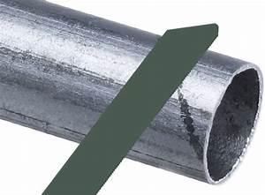 Bandsägeblätter Für Brennholz : stahlrohre metall stahl nach anwendung ~ A.2002-acura-tl-radio.info Haus und Dekorationen