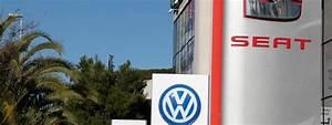 Concessionnaire Volkswagen Nice : inqui tudes dans les concessions volkswagen quand le titre a d gringol en bourse a a t l ~ Medecine-chirurgie-esthetiques.com Avis de Voitures