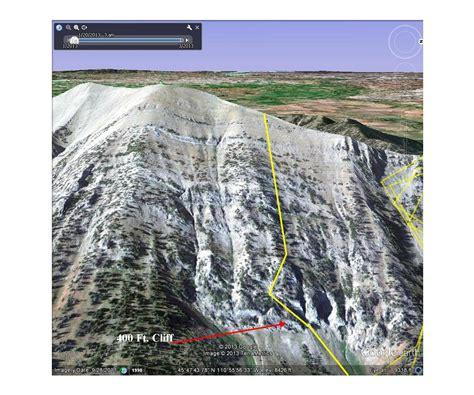 Suunto Ambit 2 Best Ski Watch Says Hrwc