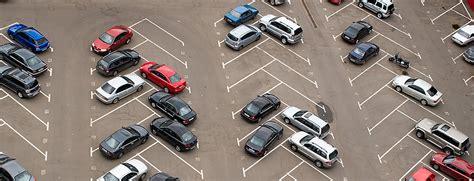 public parking chalandri attica cnway