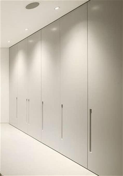 floor to ceiling routed wardrobe doors wardrobes