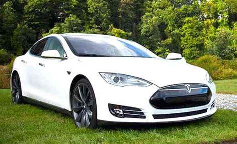2019 Tesla Model S  Tesla Car Usa