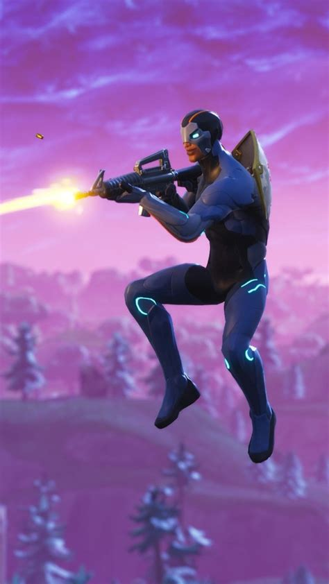 fortnite hd wallpapers  pc android mobile iphone