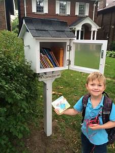 122 Best Images About Libraries For Kids On Pinterest