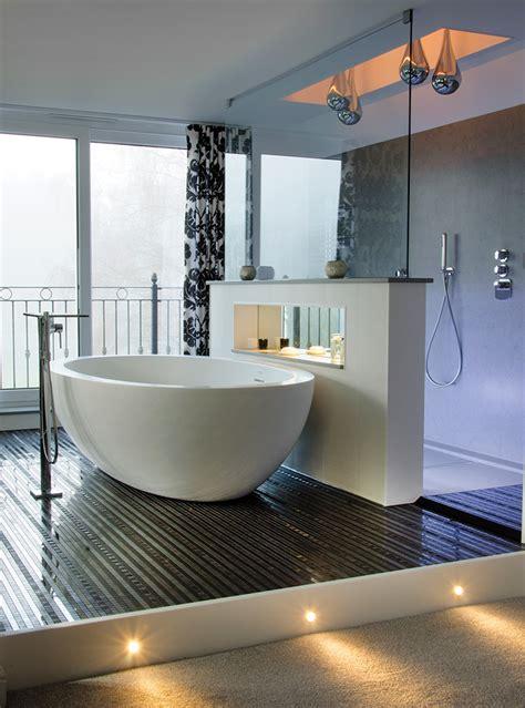 Bad On Suite by Bedroom With Bathroom En Suite Potts