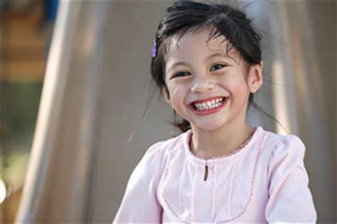 wisconsin medicare dental programs  services