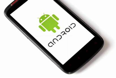 Android Phone Apps Punch