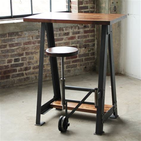 stand up desk stool stand up stool sit stand stool sit up mini by rebotec sc