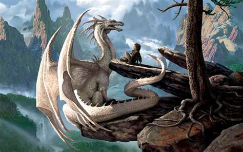 dragons die reiter von berk seite