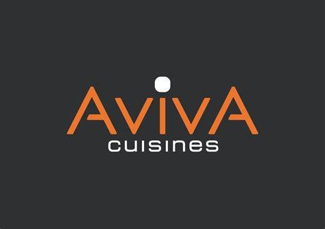 logo cuisiniste cuisiniste logo
