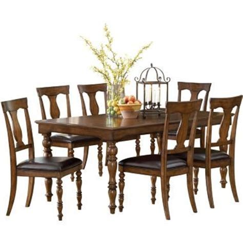 jcpenney dining table set jcpenney table and chairs dining sets antiques and