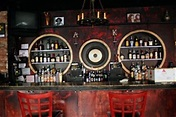 Best Rock and Roll Bars, Lounges, Nightclubs in New York ...