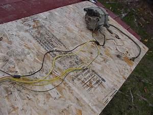 Not Charging  New Alternator 86 F150 302 Efi