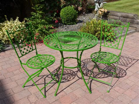 chaises pliantes de jardin awesome table de jardin en fer forge pliante photos