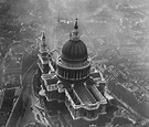 Britain from Above: Thousands of historic aerial ...