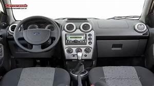 Ford Fiesta Sedan Rocam Se 16 8v Ano 2014