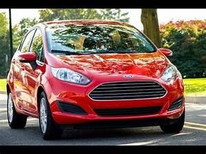 Chiptuning Ford Fiesta 1 0 Ecoboost : 2015 ford fiesta ecoboost review 1 0 litre youtube ~ Jslefanu.com Haus und Dekorationen