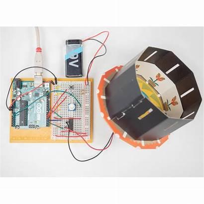 Arduino Starter Kit Pack Classroom Robotshop Ag