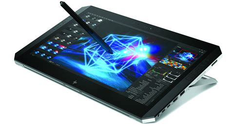 hp zbook x2 g4 workstation review an unbelievably powerful creative tablet expert reviews