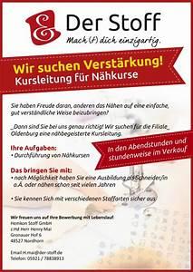 Stellenangebote Oldenburg Teilzeit : stellenangebote ~ Markanthonyermac.com Haus und Dekorationen
