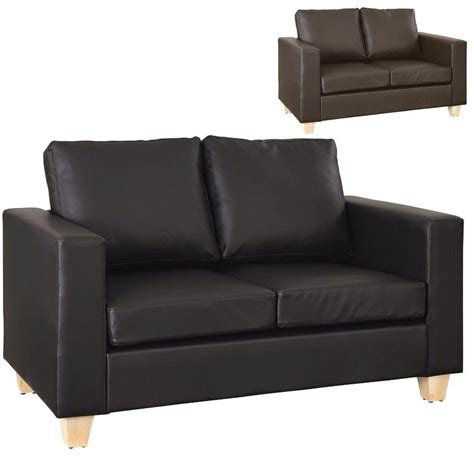 best time to buy a sofa 20 best ideas black 2 seater sofas sofa ideas