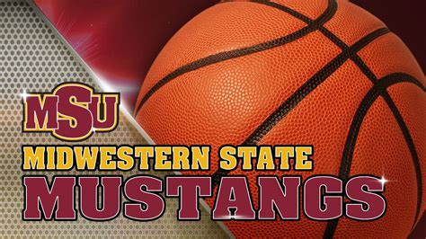 midwestern state basketball  lone star conference