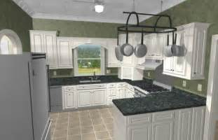 g shaped kitchen layout ideas g shaped kitchen designs g shaped kitchen designs and kitchen curtains and a beautiful sight of