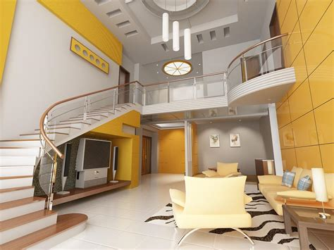 best home interior paint home design gorgeous wall paint colours combination