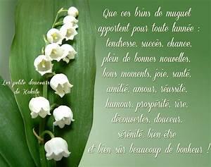 Quand Planter Le Muguet : photos gratuites de brins de muguet you project info ~ Melissatoandfro.com Idées de Décoration