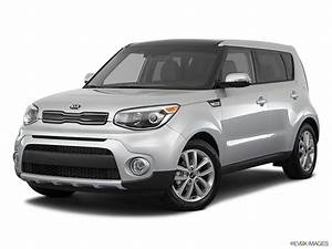 get the best prices in canada for the 2017 kia soul ev With 2017 kia soul invoice price