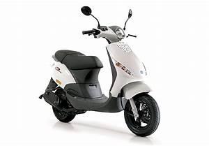 Piaggio Zip 50 2t Avis : scooter piaggio zip 50 2t le best seller des 50cc d couvrez le en exclusivit chez france scooter ~ Gottalentnigeria.com Avis de Voitures