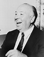 File:Alfred Hitchcock NYWTSm.jpg - Wikipedia