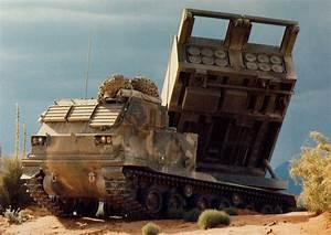 "1/35 MLRS Dio, OIF I 2003. ""Steel Rain"" - FineScale ..."