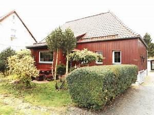 Haus Kaufen Köthen : immobilien in harzgerode kaufen oder mieten ~ A.2002-acura-tl-radio.info Haus und Dekorationen