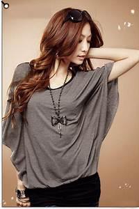 Korean Fashion Trends | FashionInpired101