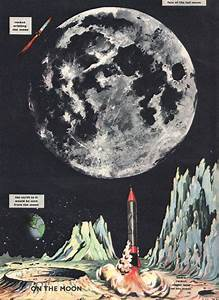1000+ images about The Moon on Pinterest | Moon ...