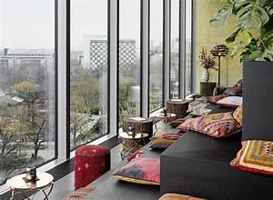 25h Hotel Berlin : monkey bar in the bikini haus panorama bars top10berlin ~ Frokenaadalensverden.com Haus und Dekorationen