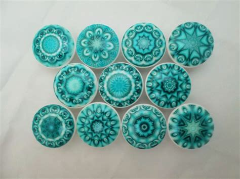 Nautical Cabinet Knobs For Kitchen ? Home Ideas Collection