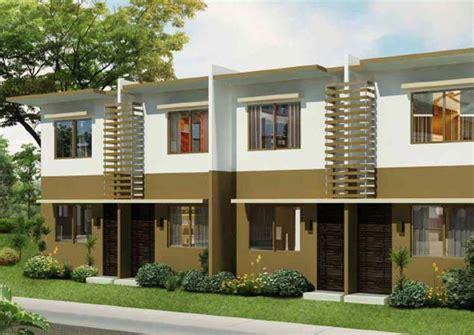 puerto princesa city palawan real estate home lot