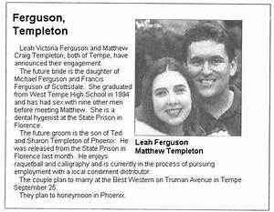 Wedding announcement3 for Wedding announcement ideas for newspaper
