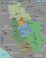 File:Serbia Regions map.svg - Wikimedia Commons