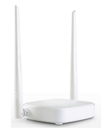 tenda n301 wireless n300 easy setup router white not a