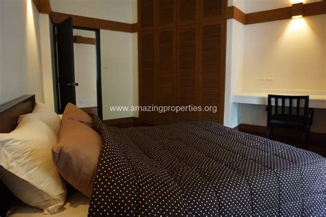 Apartments For Rent 2 Bedroom by Ploenchit 2 Bedroom Apartment For Rent Amazing Properties
