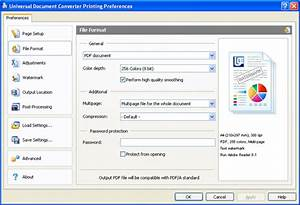universal document converter 55 with keygen free download With documents 5 video download