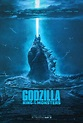 Godzilla: King of the Monsters soundtrack and songs list