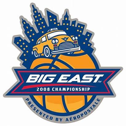Basketball East Tournament 2008 Wikipedia Svg