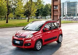 Fiat Panda : fiat panda price in egypt new fiat panda photos and specs yallamotor ~ Gottalentnigeria.com Avis de Voitures